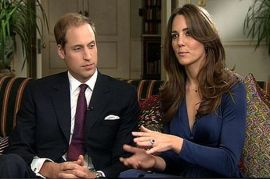 prince-william-and-kate-middleton-pic-pa-217500811