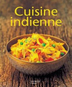 cuisine%20indienne_36873