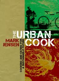 urbancook
