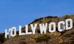 HollywoodSign-300x180