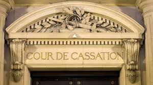 cassation