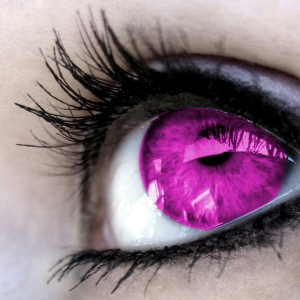 yeux-38