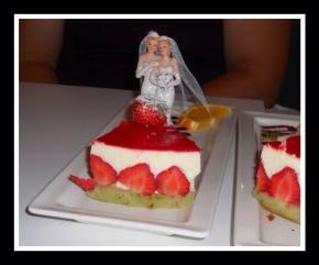 mariageb