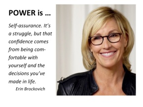 power-brockovich-quote